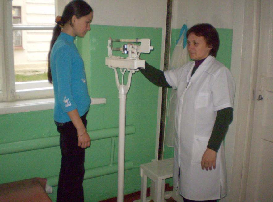 ginekologiya-antitela-zhenshin-na-spermatozoidi-muzhchini